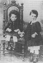Rudolf Steiner 1867
