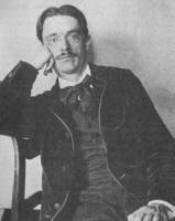 Rudolf Steiner 1891